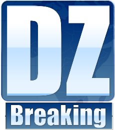 dzbreaking.com