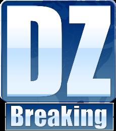 dzbreaking.com