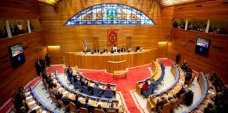 Spain: Galicia Parliament reiterates commitment to Saharawi cause