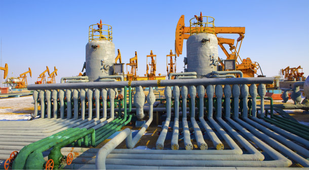 Algeria could amend oil law to attract foreign investors- statement