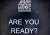 Lebanon: Algerians participate in the Arab Nation Music Awards