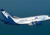 Algeria: ASL Airlines France launches Paris-Alger and Paris-Chlef