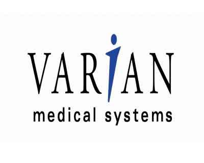 Cancer: Algerian hospitals equipped with modern varian