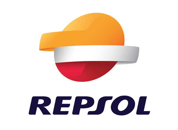 Logo_de_Repsol.jpg