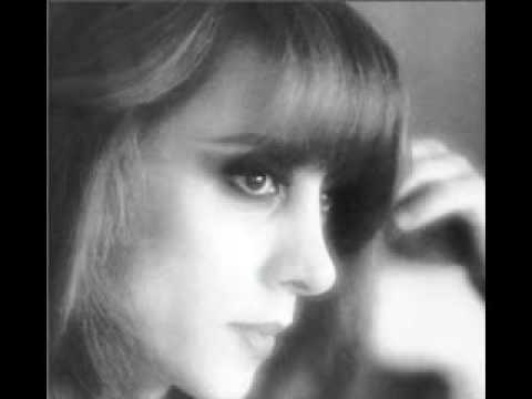 Arab prominent women: Fairouz | DZ Breaking