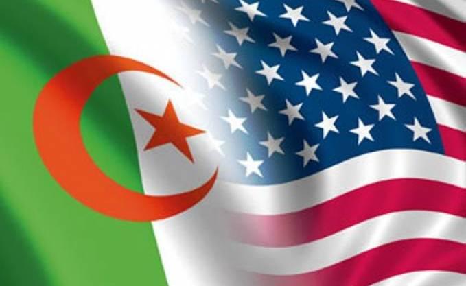 """Résultat de recherche d'images pour """"algeria us"""""""